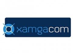 XAMGACOM GmbH-