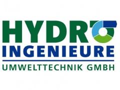 Hydro Ingenieure Umwelttechnik GmbH-