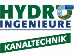 HYDRO Ingenieure Kanaltechnik GmbH-